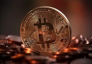 Bitcoin Trader Investoren ihre Investition
