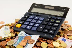 Gewinne auf Bitcoin Code erzielen